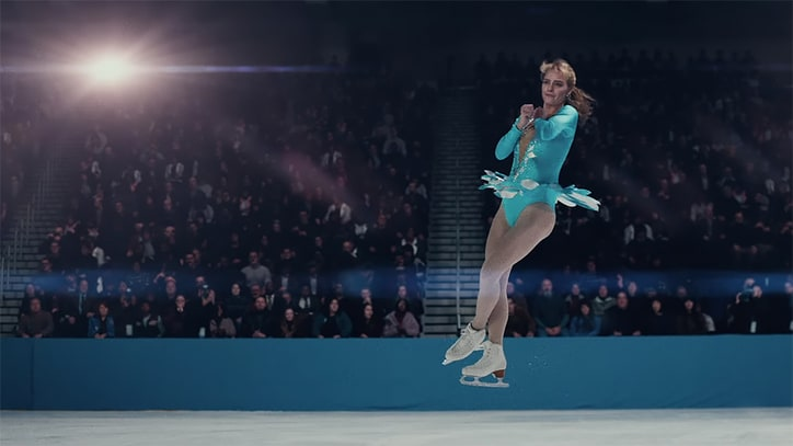 'I, Tonya' Review: Tonya Harding Biopic Is the Movie We Need Right Now