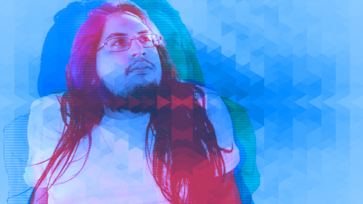 Meet Michael 'Imaqtpie' Santana, the World's Best 'League of Legends' Streamer