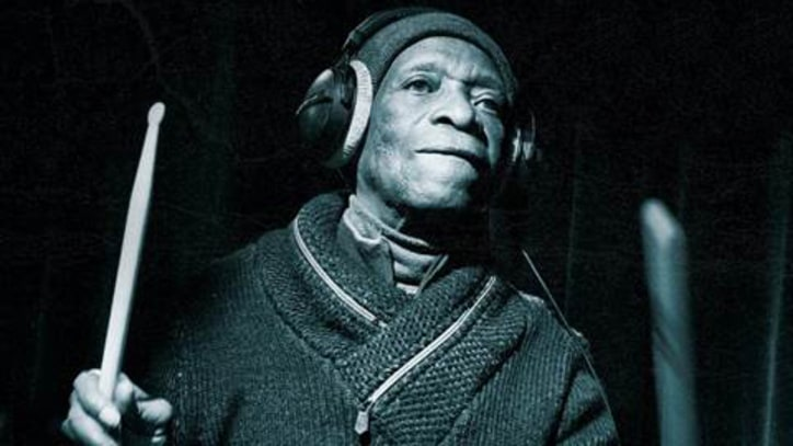 Afrobeat Legend Tony Allen Honors Jazz Great With 'Tribute to Art Blakey' EP