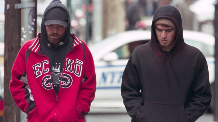 'Good Time': How Two Brothers Scuzzed Up Robert Pattinson and Made a Gritty Classic