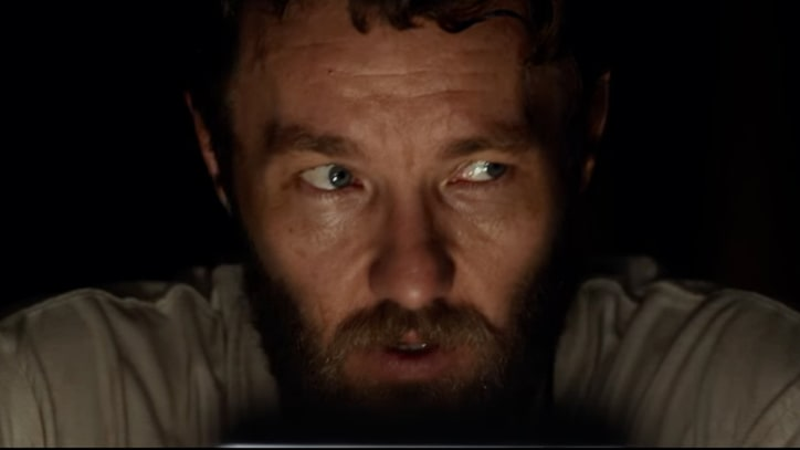Watch Eerie Trailer of New Horror-Thriller 'It Comes at Night'