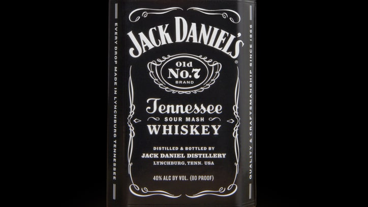 History Revised: Meet the Slave Responsible for Jack Daniel's Whiskey