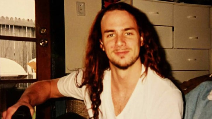 Former Nine Inch Nails Keyboardist James Woolley Dead at 49