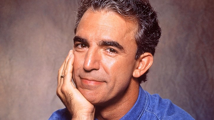 'Cheers,' 'Murphy Brown' Character Actor Jay Thomas Dead at 69