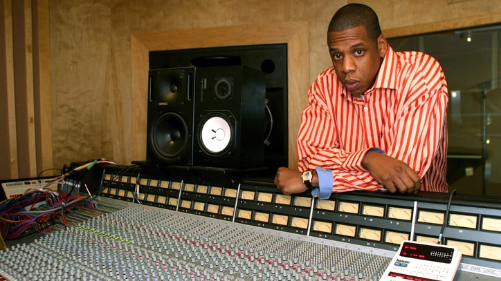 Jay-Z: 50 Greatest Songs