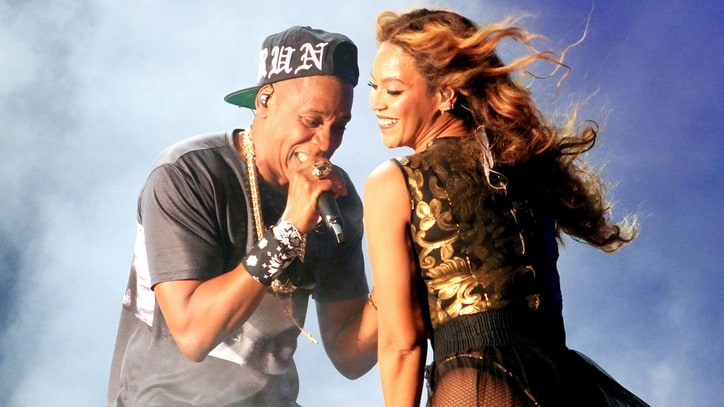 Beyonce, Jay Z Plot 'Tidal X: 1015' Charity Show in New York