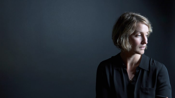 Review: Joan Shelley's Self-Titled Fourth LP Is Exquisitely Hushed Folk