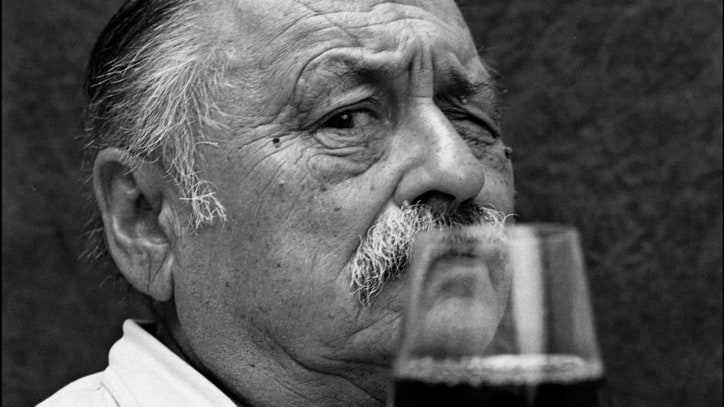 Jim Harrison, Author, Poet, Fly-Fisherman, and Gourmand, Dies at 78