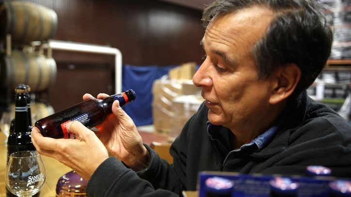 Jim Koch's Fight for Freshness Might Be His Most Important Innovation of All