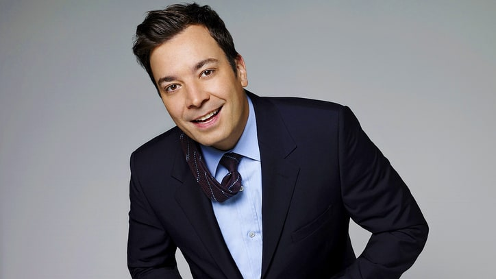 Jimmy Fallon: 5 Things We Learned From Revealing New Interview