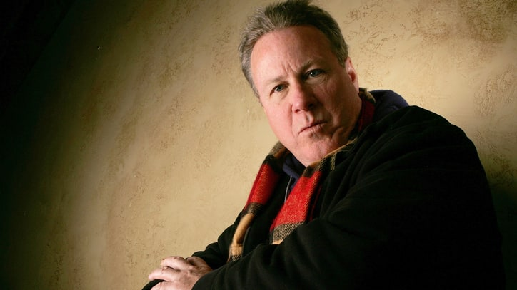 John Heard: Costars, Actors React to 'Home Alone' Star's Death