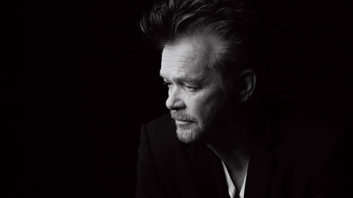 John Mellencamp Talks Bob Dylan, Stephen King, Touring With the Kinks
