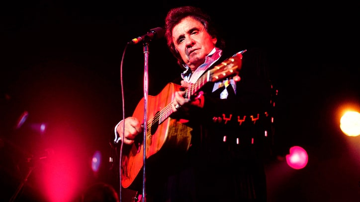 Johnny Cash Label Sends Cease-and-Desist to White Nationalist Radio Show