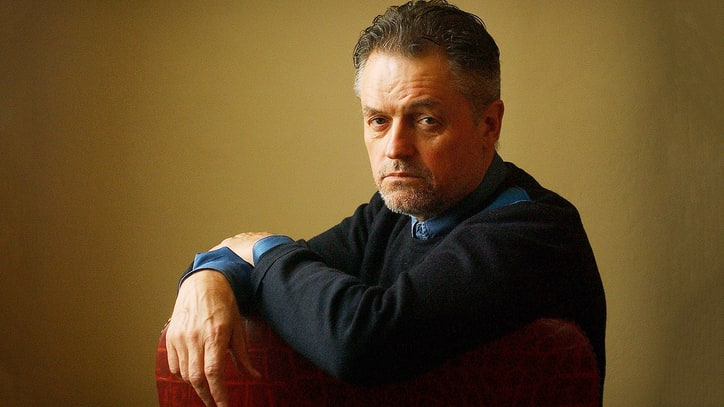 Jonathan Demme, 'Silence of the Lambs' and 'Philadelphia' Director, Dead at 73