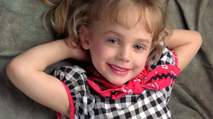 3 Big Ways 'The Case of: JonBenet Ramsey' Got It Wrong