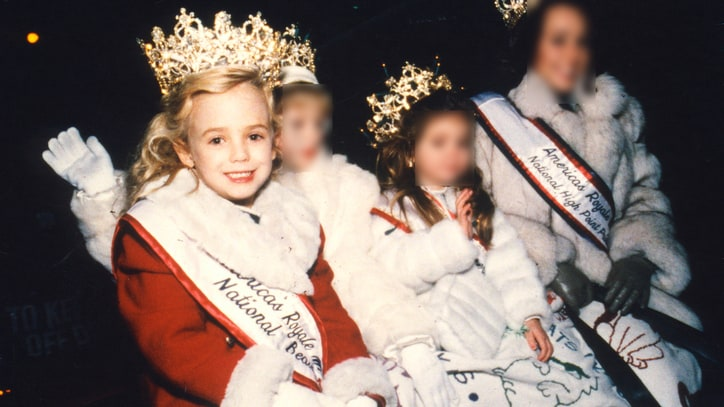 'Killing of JonBenet: The Truth Uncovered': 5 Things We Learned