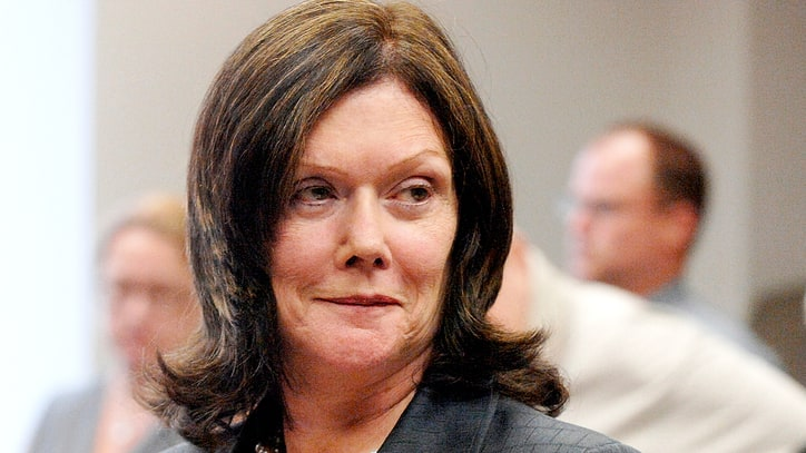 'Making A Murderer': Steven Avery's Lawyer Claims Teresa Halbach Killed by Ex