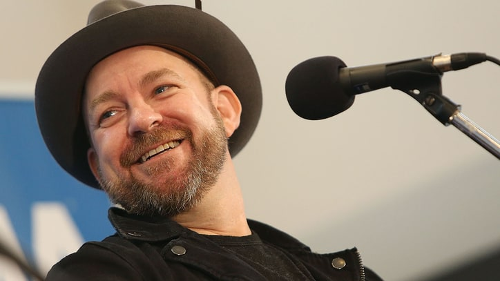 Inside Kristian Bush's New Country Musical 'Troubadour'