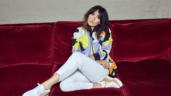 Review: KT Tunstall Moved to L.A. and Made a Power-Pop Gem With 'Kin'