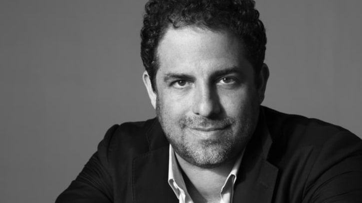 Brett Ratner's Latest Passion Project: American Whiskey