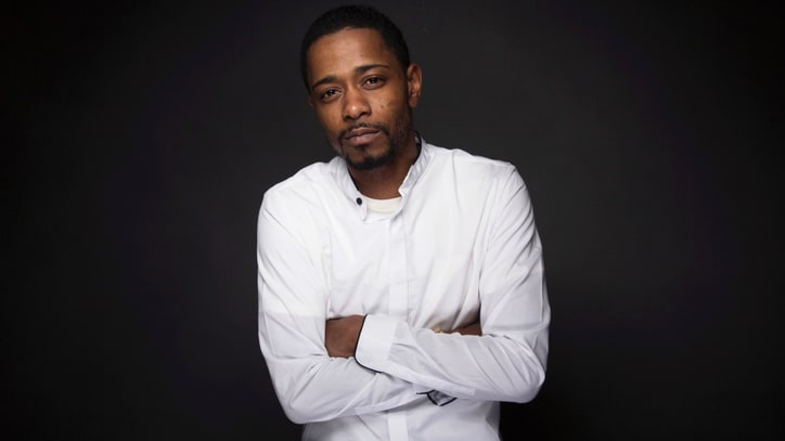 How Breakout 'Atlanta' Star Lakeith Stanfield Became the Busiest Man in Showbiz