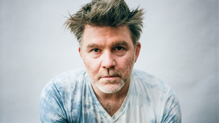 Review: LCD Soundsystem Return With Awesome Jams Heavy on Fear and Dread