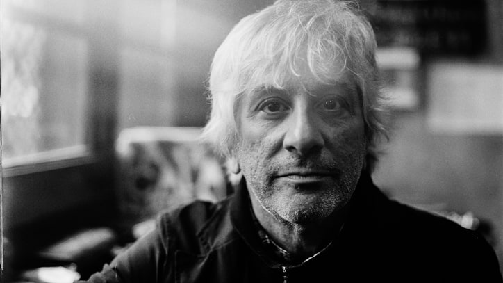 Lee Ranaldo on Beatles-Inspired New Solo LP, Life After Sonic Youth