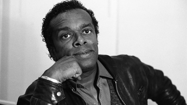 Leon Ware, Renowned Soul Songwriter, Dead at 77