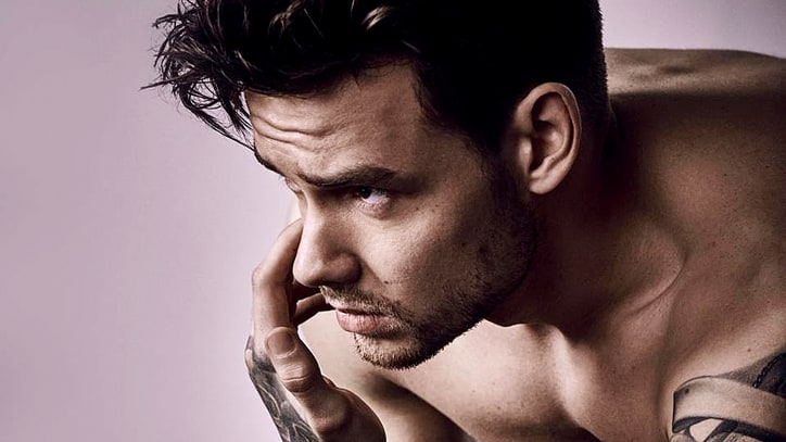Hear Liam Payne's Debut Club Banger 'Strip That Down,' Featuring Quavo