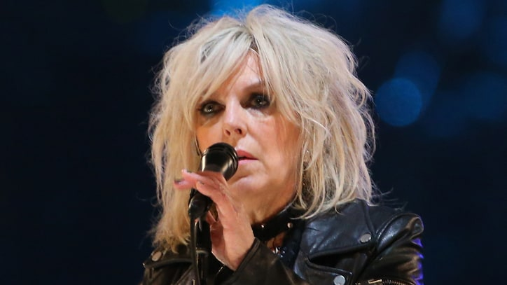 Hear Lucinda Williams Talk Steve Earle, Bukowski With Chris Shiflett