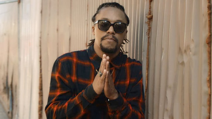 Review: Lupe Fiasco, Free From Majors, Still Messy on 'Drogas Light'