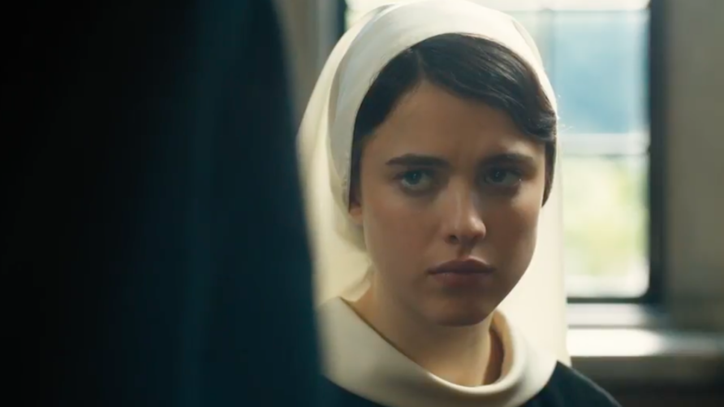 'Novitiate' Review: And Then There Were Nuns in Stirring, Soulful Convent Drama