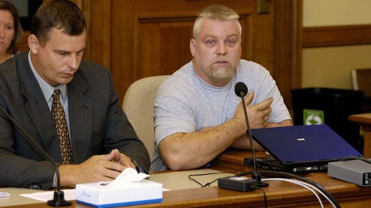 'Making a Murderer': Inside 3 Best Conspiracy Theories