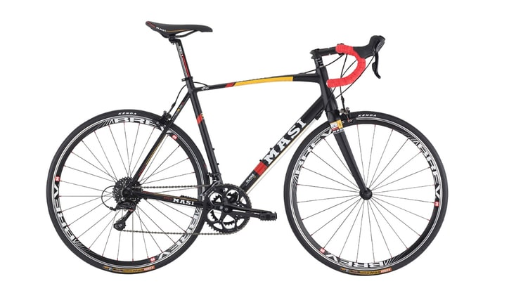 The Best Road Bikes You Can Buy for Under $1,000