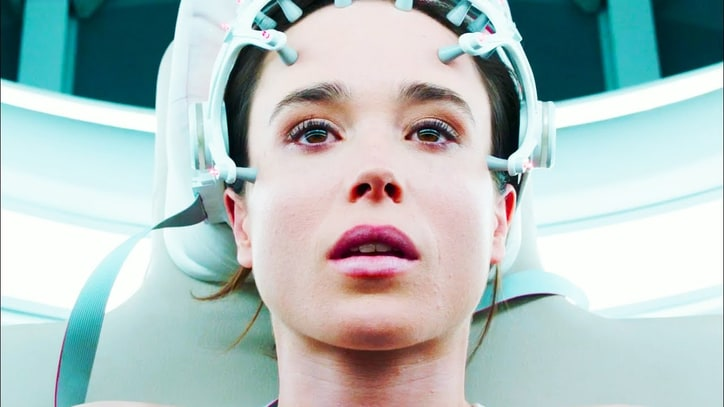 'Flatliners' Review: This Thriller Remake Is a 'Fright Free-Fiasco'