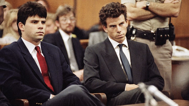 Menendez Brothers: Everything You Need to Know