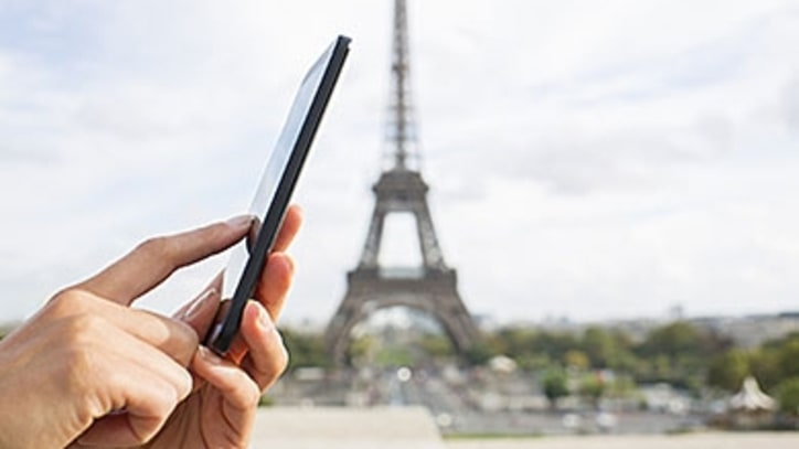 10 Best Apps for Traveling Internationally