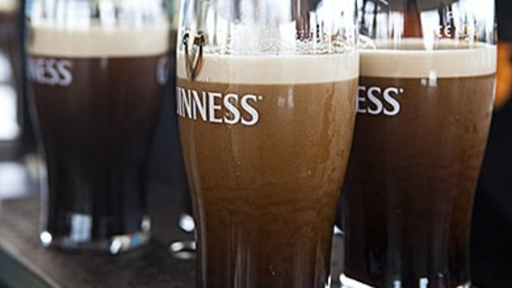 The 10 Best Pubs in Dublin