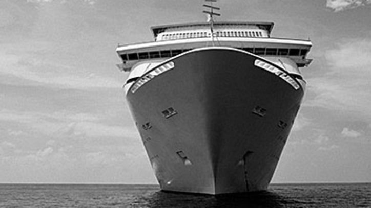 10 Reasons Why You Should Never Take a Cruise