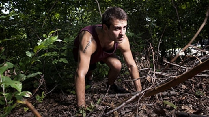 The 10-Week Obstacle Race Training Plan