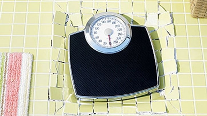121 Million Americans Are Obese. Are you One of Them?