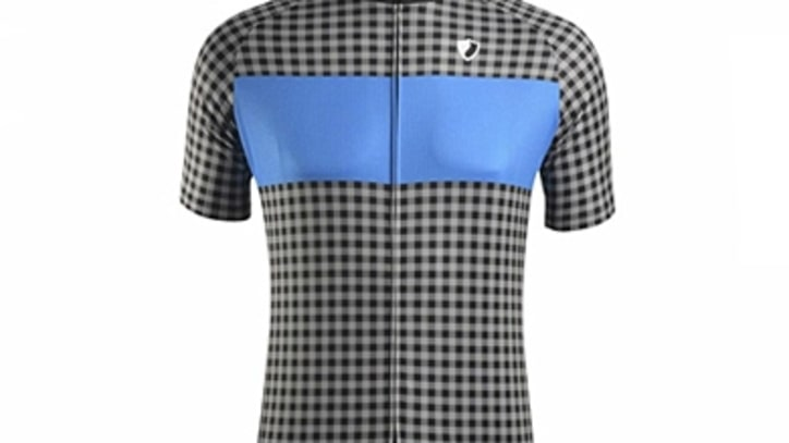 18 Vintage Cycling Jerseys to Buy