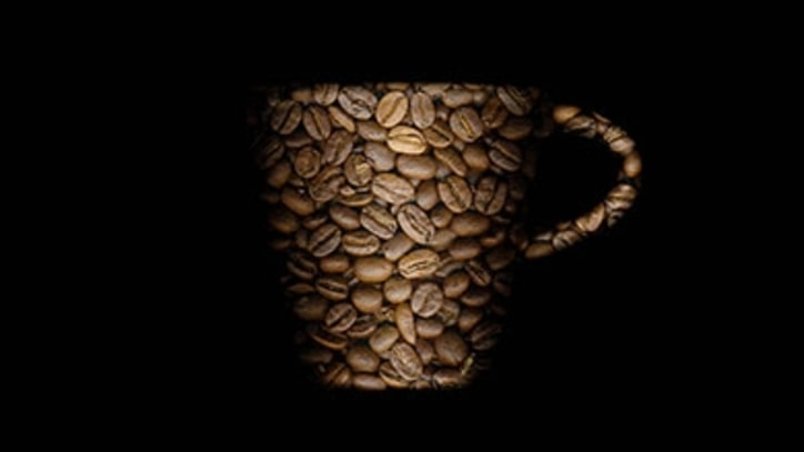 7 Worrisome Facts About Caffeine