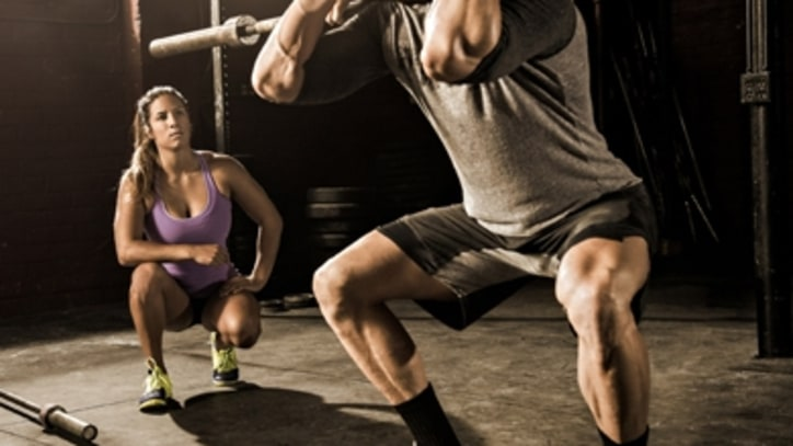 7 Ways to Strengthen your Quads