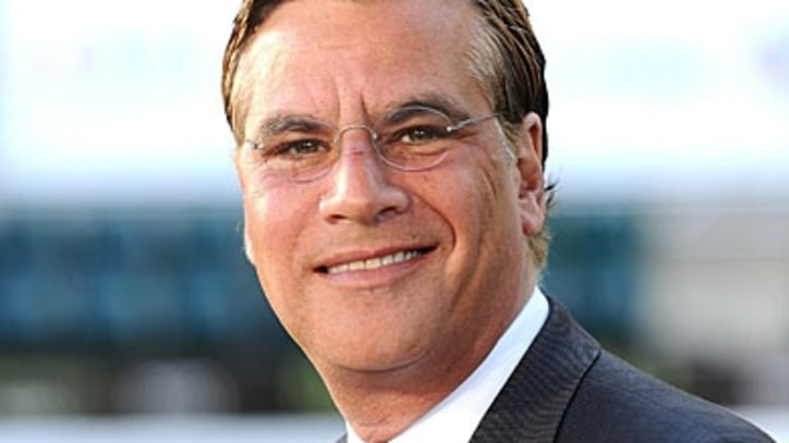 In This Issue: Aaron Sorkin Q&A