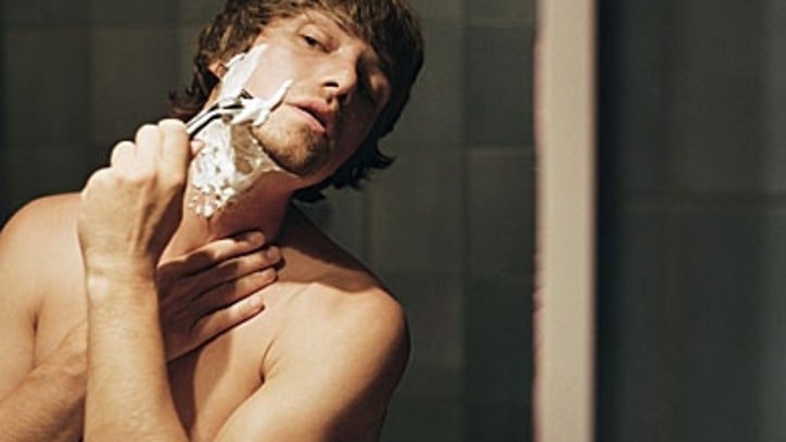 The 9 Best All-Natural Shaving Products