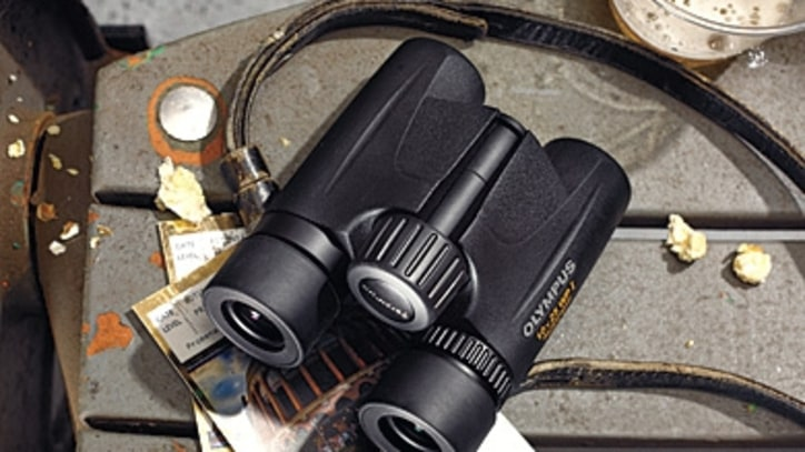 Best Binoculars to See All the Action, Up Close