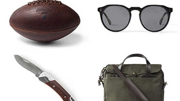 23 Perfect Gifts for Father's Day