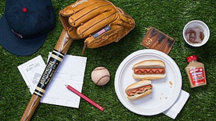 The Best Gifts for Baseball Fans