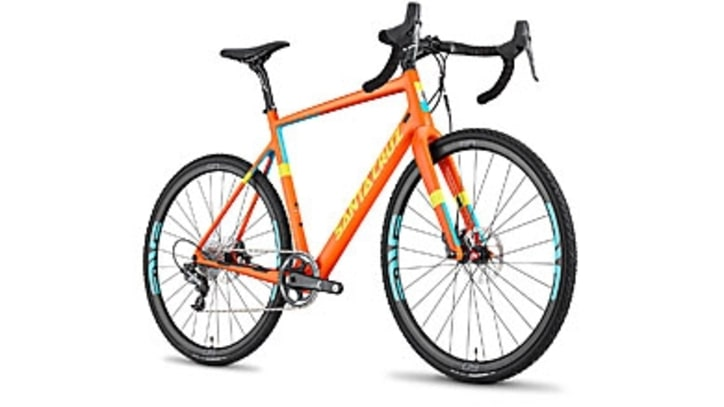 2016 Cyclocross Bike Buyer's Guide